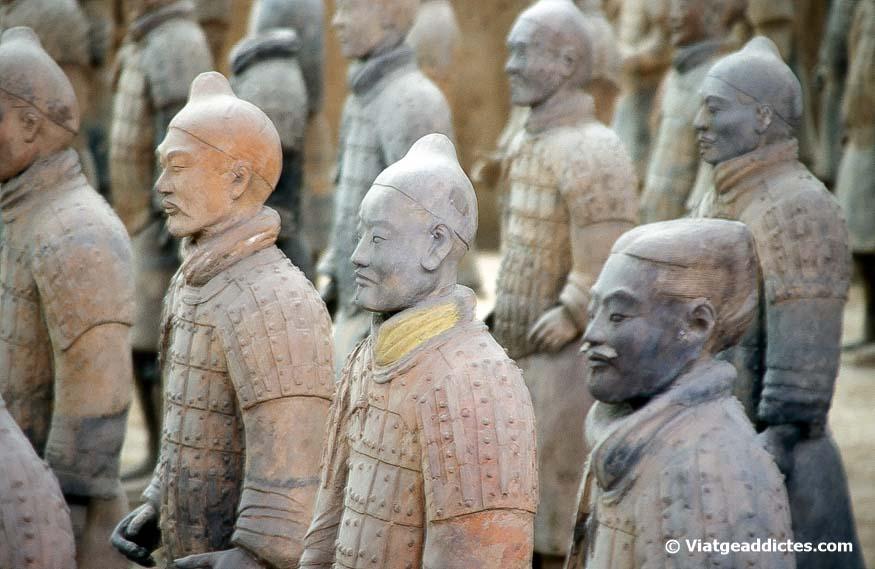 Lista del Patrimonio Mundial. - Página 2 Xina05f10