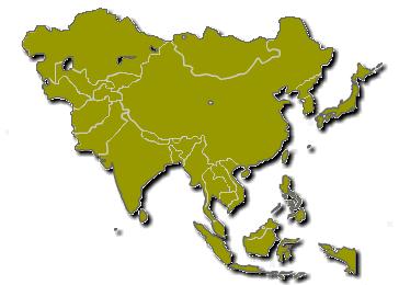 Fotos de milf del sur de Asia